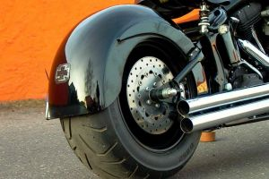 harley_davidson_fat_boy_12.jpg