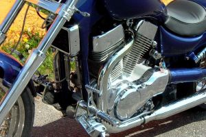 suzuki_vs_1400_intruder_12.jpg