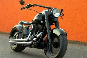 harley_davidson_fat_boy_14.jpg