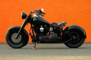 harley_davidson_fat_boy_1.jpg