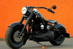 harley_davidson_fat_boy_6.jpg