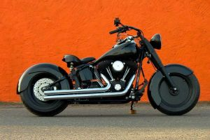 harley_davidson_fat_boy_9.jpg